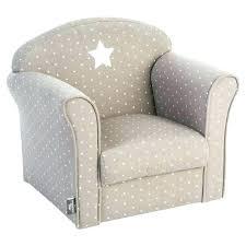canape enfant fauteuil bleu pactrole fauteuil canape enfant fauteuil enfant