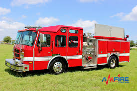 16302 2006 E-ONE TYPHOON FIRE TRUCK RESCUE PUMPER 1250/500 Septic Tank Pump Truck 13 With Cmbbsnet Pierce Enforcer Puc Pumper Fire Emergency Equipment Eep 1999 Freightliner 151000 Rural Command Apparatus 1994 Intertional Tanker Used Details Kme Custom Severe Service For Sale Gorman Trucks My Two Minifig Scale Fire Engines Debysi Flickr Campbell River Department To Get Costly New Truck Mini Danko Buy This Large Red Lightly In Nw Austin Atx Dept Trucks Ga Fl Al Rescue Station Firemen Volunteer