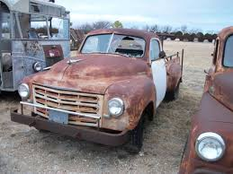 1950 Studebaker 3/4 Ton Tow Truck - Cars For Sale - Antique ... Photo Gallery 1950 Studebaker Truck Partial Build M35 Series 2ton 6x6 Cargo Truck Wikipedia Sports Car 1955 E5 Pickup Classic Auto Mall Amazoncom On Mouse Pad Mousepad Road Trippin Hot Rod Network 3d Model Hum3d Information And Photos Momentcar Electric 2017 Wa__o2a9079 Take Flickr 194953 2r Trucks South Bends Stylish Hemmings 1949 Street Youtube