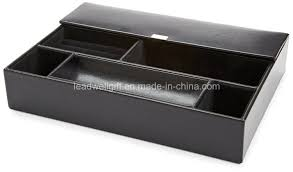 Mens Dresser Valet Charging Station by Valet Tray Charging Station Organizer Lead Well Industrial
