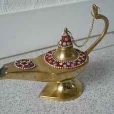 shop brass oil l on wanelo