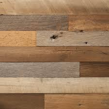 PlankWood Reclaimed Mixed Barnwood - Easy Install (20ft² Bundle ... Barn Wood Clipart Clip Art Library Shop Pergo Timbercraft 614in W X 393ft L Reclaimed Barnwood Barnwood Wtrh 933 Fm The Farmreclaimed Wood Is Our Forte Reactive Cedar Collection Hewn Old Texture Stock Photo Picture And Royalty Free 20 Diy Faux Finishes For Any Type Of Shelterness Modern Rustic Wallpaper Raven Black Contempo Tile Master Design Crosscut
