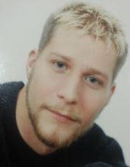 SCOTT SHUKER Obituary Monroeville OH