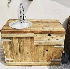 ideen für waschbeckenunterschränke nettetipps de