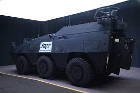 Used Armored Cars Asset Seizures Fuel Police Spending The Washington Post Fringham Police Get New Swat Truck News Metrowest Daily Inventory Of Vehicles Trucks For Sale Armored Group Ford F550 About Us Picture Cars West Lenco Bearcat Wikipedia Expect Trump To Lift Limits On Surplus Military Gear Mlivecom How High Springs Snagged A 6000 Mrap For 2000 Wuft Swat Truck D5wtr Camion De Yannick Arbeitsplatte Ohio State University Acquires Militarystyle Photo Ideas Suggestions Identity Superduty Special Units Brian Hoskins