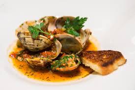 cuisine italienne gastronomique chez massimo découvrez à liège un chef exceptionnel et