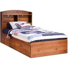 Platform Bed Ikea by Bedroom Twin Captains Bed With Storage Full Bed With Trundle