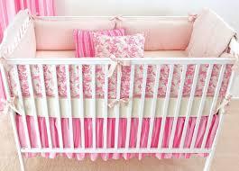Burlington Crib Bedding by Blankets U0026 Swaddlings Crib Sheets Crib Bedding At