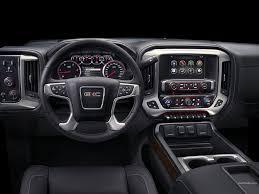 GMC Truck Repair Temecula   Quality 1 Auto Service Inc