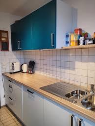 gebrauchte küchen und küchengeräte in nürnberg