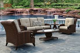 patio furniture norcal patio bbq