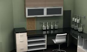 Ikea Galant Desk User Manual by Home Office Magnificent Ikea Galant Office Office Decorating