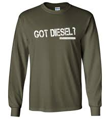 Got Diesel? Truck Long Sleeve T-Shirt – Aggressive Thread Truck Apparel 2017 Men T Shirt Fashion Funny Hot Sale Clothing Casual Short Sleeve Off Road Diesel Fuel Prices Diesel Teek Tshirt Basic 0tamj Diesel Tshirt Red Men Tshirts And Topsbest Truckhot Sale Dieselmen Clotngshirts Uk Online Store Special Offer Free Hirts Bjt05 Bjazzy Products Tees Black Gold Dark Blue T Fritz R Green Shirtdiesel Price Online Cheapbest Sons Of Duramax Tee Custom Sticker Shop Mens Lift It Fat Chicks Cant Climb Truck Kitbn Power Make Your Great Again