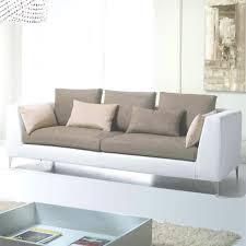 ou acheter un canapé ou acheter canapé idée de maison