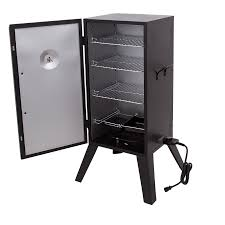 Char Broil Electric Patio Bistro Cover by Char Broil Vertical Electric Smoker Char Grills