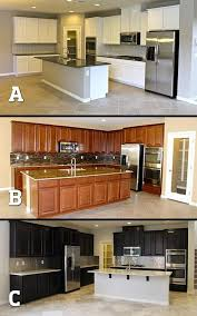 Weve Posted These Kitchens Before But Which Kitchen Do You LOVE MORE Decor StylesNevadaLiving SpacesLas VegasReal