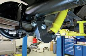 Dropping The Backend Of A Twin I-Beam Ford - Part 2 - Hot Rod Network Lowbuck Lowering A Squarebody Chevy C10 Hot Rod Network Of My 1991 Silverado Ext Cab Forum 195559 3100 Truck Front Shock Mount Kit Rear Bar Question Archive Trifivecom 1955 1956 1967 Buildup Hotchkis Sport Suspension Total Vehicle 2 Drop Relocation Quired Belltech Performance Shocks Youtube Street Tech Magazine Need Lowering Shocks Ford Enthusiasts Forums Lift Kits Parts Liftkits4less
