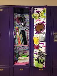 Locker Decorations At Walmart by 25 Unique Cute Locker Ideas Ideas On Pinterest Cute