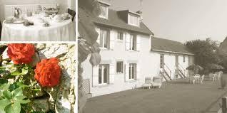 chambre d hote en normandie chambres d hote au bord de mer les 4 saisons en basse normandie