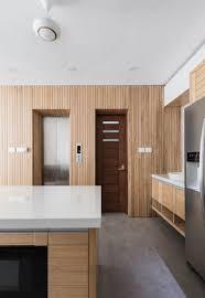 100 Www.homedsgn.com Residence In Hanoi Vietnam By Le Studio Architects