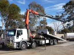 Tilt Tray & Crane Truck Hire Ararat | Stawell | Horsham Scania R480 Price 201110 2008 Crane Trucks Mascus Ireland Plant For Sale Macs Trucks Huddersfield West Yorkshire Waimea Truck And Truckmount Solutions For The Ulities Sector Dry Hire Wet 1990 Harsco M923a2 11959 Miles Lamar Co Perth Wa Rent Hiab Altec Ac2595b 118749 2011 2006 Mack Granite Cv713 Boom Bucket Auction Gold Coast Transport Alaide Sa City Man 26402 Crane