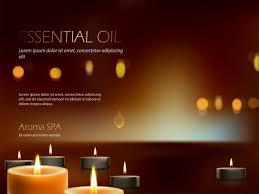 composition réaliste pour la thérapie de spa d arome relaxation