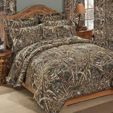camo bedding sets you ll love wayfair