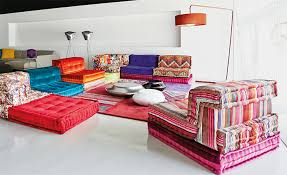 shop at roche bobois singapore sofa price and modern