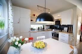 faktum küchen ikea gibt es bald keine ersatzteile mehr