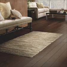 furniture fabulous luxury vinyl tile pros and cons new flooring