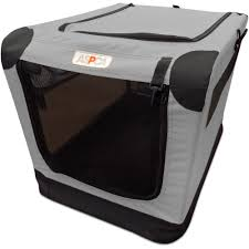 ASPCA Soft Crate - Walmart.com Amazoncom Softsided Carriers Travel Products Pet Supplies Walmartcom Cat Strollers Best 25 Dog Fniture Ideas On Pinterest Beds Sleeping Aspca Soft Crate Small Animal Masters In The Sky Mikki Senkarik Services Atlantic Hospital Wellness Center Chicken Breeds Ideal For Backyard Pets And Eggs Hgtv 3doors Foldable Portable Home Carrier Clipping Money John Paul Wipes Giveaway