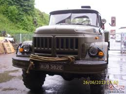 Truck For Sale: Zil Truck For Sale Uk Pedal To The Metal Russian Commercial Truck Sales Jump Whopping 40 That Time I Bought A Ural The Open Road Before Me 4320 2653292 Pickup Trucks For Germany Used Am General M52a1_truck Tractor Units Year Of Mnftr 1974 Price Ural375 Wikipedia Heavy Duty Display Stock Photos Meet Russias New Extreme Offroad Work 2015 Gaz Next Kaiser Jeep Sale Top Car Release 2019 20 375 3d Model Cgtrader Wwii Plastic Toy Soldiers Soviet Cargo