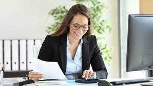 formation de secrétaire comptable à carpentras dans le vaucluse
