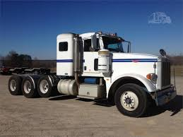 Www.jandjtrucksales.com   2008 PETERBILT 367 For Sale J Towing And Recovery Roadside Services 24 Jordan Truck Sales Used Trucks Inc 2007 Summit Ad28 End Dump Trailer For Sale Auction Or Lease Ctham 2005 Mac 39 Va Announcements Jj Emergency Vehicles Bodies Trailers On Twitter Heres A Beast Of Body High Lift Tailgate Operation Youtube Dynahauler In 2008 Peterbilt 367 The Long Hauler Online