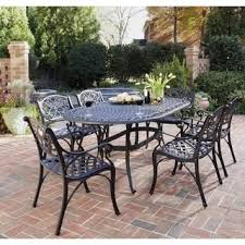 Patio Stunning Patio Chairs Patio Bar In Oval Patio Table