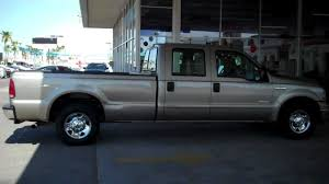 STK# 2858 2007 FORD F250 CREW CAB,LONG BED,6 PASSENGER, - YouTube 2017 New Chevrolet Silverado 1500 2wd Crew Cab 1435 Work Truck 2015 Gmc Canyon V6 4x4 Test Review Car And Driver 9166_st1280_088jpg Mega X 2 6 Door Dodge Door Ford Chev Mega Six Readers Diesels May Sierra Sle 44 Double 53l V8 6passenger Reviews Price Photos Specs Vehicle Details Driving Force Chevrolet Pressroom United States Silverado Fresh Used Passenger Trucks For Sale 7th And Pattison