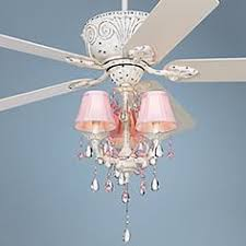 Shabby Chic Ceiling Fans by 52