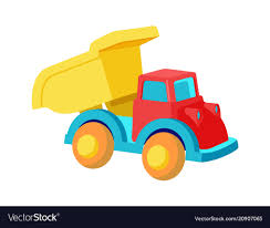 Toy Dump Truck Plastic Car In Bright Colors Vector Image Dodge Trucks Colors Latest 2013 Ram Page 2 Autostrach 2019 Jeep Truck Lovely 2018 20 New Gmc Review Car Concept First Drive At Release 1953 1954 Chevrolet Paint Ford Super Duty Photos Videos 360 Views Monster Version Learn For Kids Youtube Date 51 Beautiful Of Ford Whosale Childrens Big Wheels Pick Up Toys In Gmc Sierra At4 25 Ticksyme