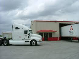 100 National Truck Driving Jobs American Logistics Ers Review Pay Home Time