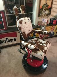 Antique Barber Chairs Craigslist by Dentist Chair Tattoo Chair Barber Chair Yes Pinterest