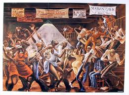 Ernie Barnes: A Modern American Master | The Colorful Life Of Snoop Ernie Barnes The Handoff Artist Signed Lithograph African American Honors 101 Identity In The Age Of Selfindulgence Dr Jason E Klodt Saving Art That Wealth Will Wash Away Animal Paae_igotrhythm_18artnews Buffalo Soldiers 1979 Museum Satomaa On Twitter Sugar Shack 1976 Lit Back To Black Cinema And Racial Imaginary New Dream Unfolds Pating Original Works Late Nfl Playturnedpainter Watercolor