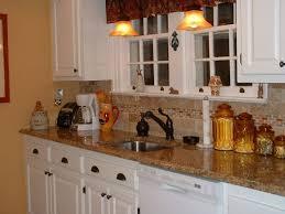 New 1930s Kitchen Update NR HILLER DESIGN INC