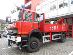 IVECO Magirus 160-30 AHW Fire Trucks For Sale, Fire Engine, Fire ... Iveco 4x2 Water Tankerfoam Fire Truck China Tic Trucks Www Dickie Spielzeug 203444537 Iveco German Fire Engine Toy 30 Cm Red Emergency One Uk Ltd Eoneukltd Twitter Eurocargo Truck 2017 In Detail Review Walkaround Fire Awesome Rc And Machines Truck Eurocargo Rosenbauer 4x4 For Bfp Sta Ros Flickr Stralis Italev Container With Crane Exterior And Filegeorge Dept 180e28 Airport Germany Iveco Magirus Magirus Dragon X6 Traccion 6x6 Y 1120 Cv Dos Motores Manufacturers Whosale Aliba 2008 Trakker Ad260t 36 6x4 Firetruck For Sale