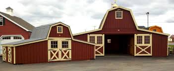 What's New At Wood-Tex Products 12x24 Lincoln 61260 Woodtex 3 Reasons Why Folks Are Falling In Love With This Beauty 200 Your Double Garage One Story Provides Ample Space The Standard Is The Traditional Minibarn Storage Remodeling 4 Ideas For A Detached 12x16 Original 66801 10x20 68110 North Carolina Horse Barn Loft Area Floor Plans Ways To Tell If You Have Sweet Woodtex Products Art Studio Success Stories High Profile Modular At Its Finest Could Use Stalls Haven 65998b