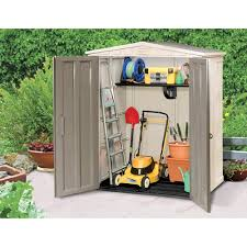 Plastic Storage Sheds Walmart by Lovely Walmart Storage Sheds 86 In Small Plastic Sheds Storage