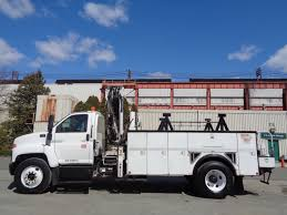 2003 GMC C7500 Make: Chevy Model: C7500 Year: 2003 VIN ... Nissan Navara 2005 To 2010 Aventura Double Cab Pickup Scrap Bank Repo Liquidation Truck Auction 18 October 2017 Youtube Auctions Newcastle West Daves Hay Barn Inc In Esparto California Absolute Auction Commercial Real Estate Salvage Yard Equipment Where The Action Is The Oilfield Vehicle Ohio Valley 1d7ha18ds300957 Red Dodge Ram 1500 S On Sale Al Tanner Top Tips For Transporting Cars From To Port Quincy Auto Taylor Missouri Of Pacific And Shasta