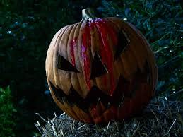 The Haunted Pumpkin Of Sleepy Hollow 2003 by 47 Best Sleepy Hollow Pumpkins Images On Pinterest Sleepy Hollow