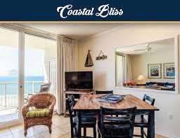 Stunning Bliss Home And Design Coupon Code Contemporary Ideas
