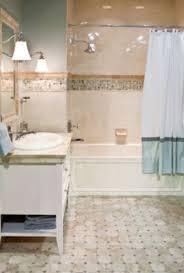 156 best bathrooms images on pinterest bathroom designs carrara