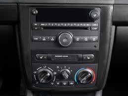 100 G5 Interior 2007 Pontiac Photos Specs News Radka Cars Blog
